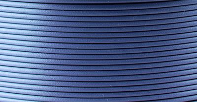 stronghold_filament_blue1