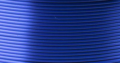 stronghold_filament_blue2