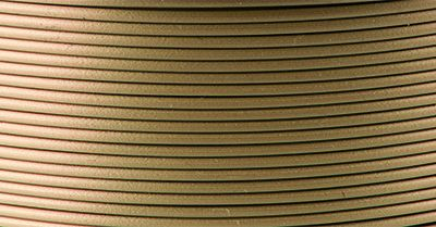 stronghold_filament_copper1