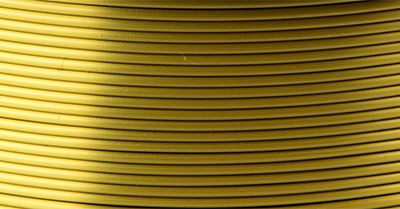 stronghold_filament_gold1