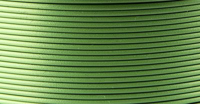 stronghold_filament_green1
