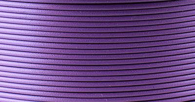 stronghold_filament_purple