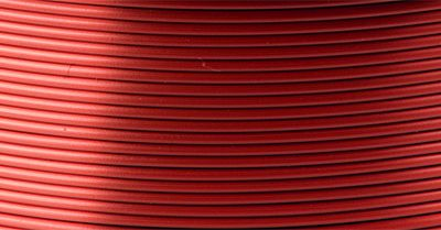 stronghold_filament_red