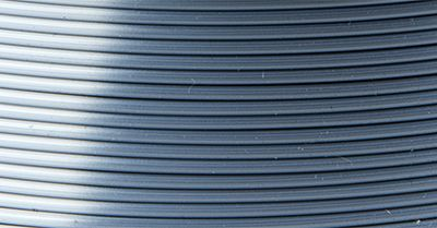 stronghold_filament_silver_blue